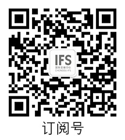 IFS Subscription Account